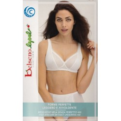Reggiseno LEPEL Art. 400 Coppa C