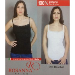 Top Donna ROSANNA Art. Lisa Top