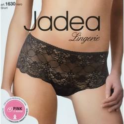 Panty Short JADEA Art. 1630 Conf. 6 pz