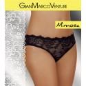 Slip Donna GIAN MARCO VENTURI Art. Mimosa