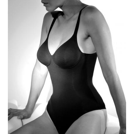 Body GIOS Art. Peonia