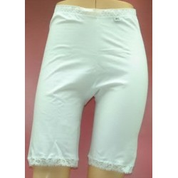 Mutanda lunga donna CLESSIDRA Slim Art. 547 Long