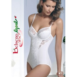 Body LEPEL Art. 364 Coppa C e D