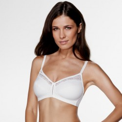 Reggiseno TRIUMPH Art. Cotton Beauty N