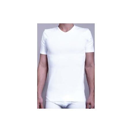 T-Shirt M/M SOLO SOPRANI Art. 101 Conf. 3 pz