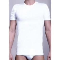 T-Shirt M/M SOLO SOPRANI Art. 100 Conf. 3 pz