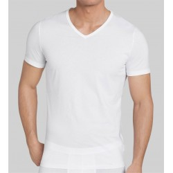 Magla intima SLOGGI art. EverNew V-Neck