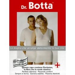 Maglia intima uomo MADIVA DR. BOTTA con pancera